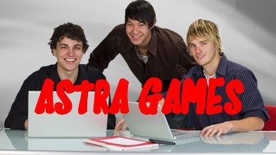 astra games